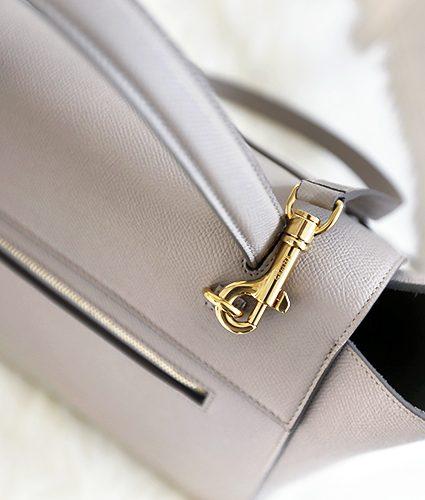 my new céline bag