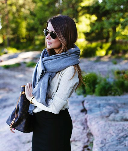cashmere love