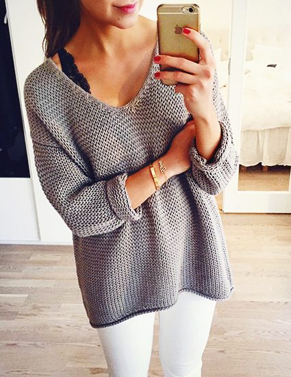 15 outfit favorites from 2015