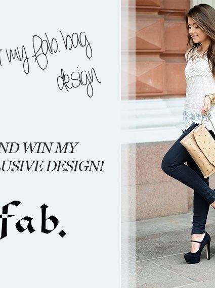 fab by marianna – video