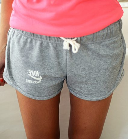 2 x new sportswear