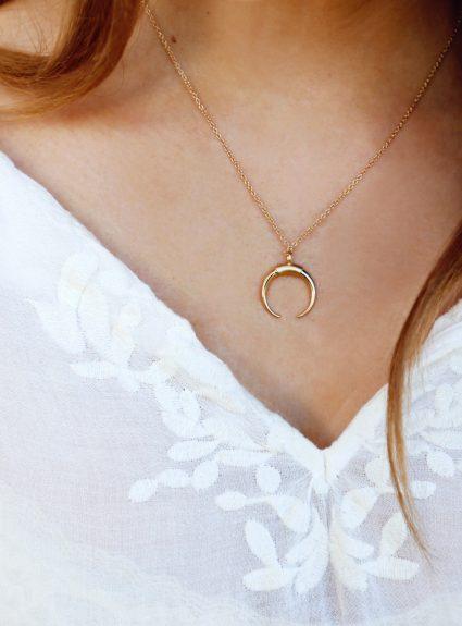 My Jewelry Line